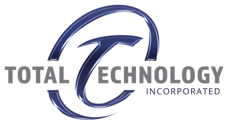 Total Technology Inc.